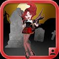 App Avatar Maker: Monster Girls APK for Kindle