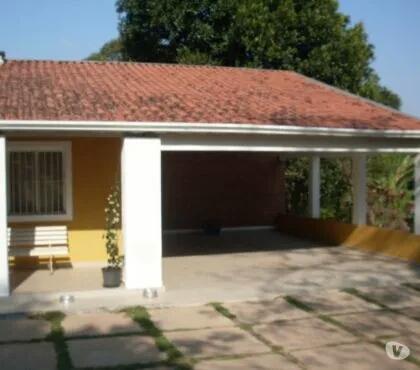 Chácara com 2 dormitórios à venda - Loteamento Portal da Colina - Jundiaí/SP