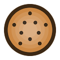 App COOKIE: International Forum APK for Windows Phone