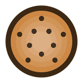 App COOKIE: International Forum version 2015 APK