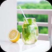 App Lemon Water Detox Diet Plan APK for Windows Phone