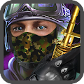 Elite Sniper Killer APK for Bluestacks