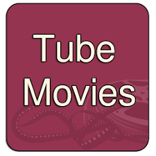 Tube Movies : Clip Videos