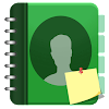 Call Notes For Contacts