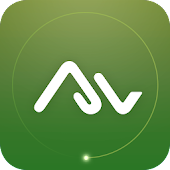 Antivirus and Mobile Security APK for Nokia