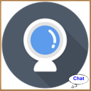 Video WebCam Chat Guide