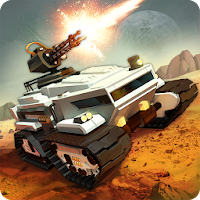 Empire: Millennium Wars For PC