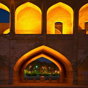 PWClandmarks_Bridge Esfahan Iran.jpg