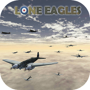 Download Lone Eagles For PC Windows and Mac