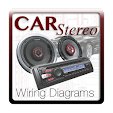 Car Stereo .. file APK for Gaming PC/PS3/PS4 Smart TV