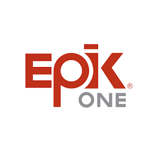 Epik One - A New Mobile Story For PC (Windows & MAC)