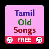 Tamil Old Songs APK for Bluestacks