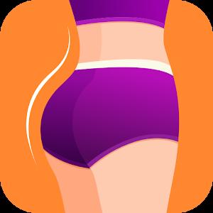 Hip and leg workout Online PC (Windows / MAC)