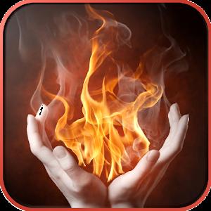 Magic Spells, Rituals and Incantations For PC (Windows & MAC)