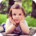 App Blur Background Photo Effect APK for Windows Phone