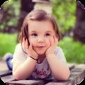 App Blur Background Photo Effect APK for Windows Phone