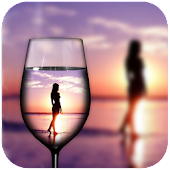 Download PIP Camera Effect APK on PC