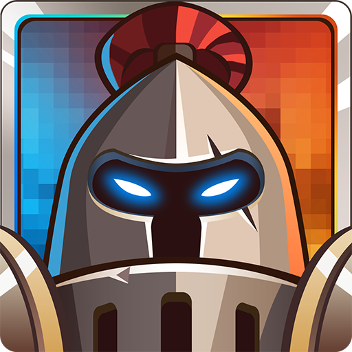 Castle Defense (game)