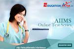 AIIMS Online Test Series