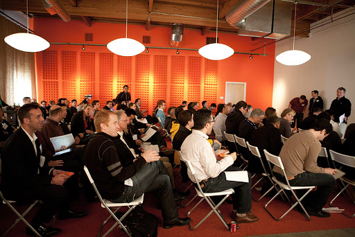 Big Data / Analytics based startups at Y Combinator, Summer 2015 batch