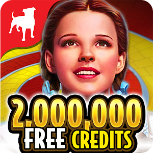 Download Wizard Of Oz Free Slots Casino For Pc