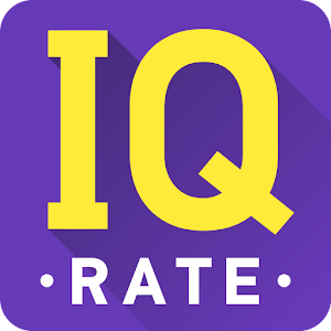 iq dating app In order to be a part of mensa (and, therefore, mensa match), you must take an iq test and score in the 98th percentile student creates an app for friend dating.