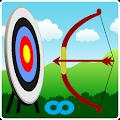 Archery Free APK for Ubuntu