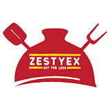 ZestyEX file APK Free for PC, smart TV Download