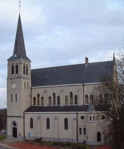 photo de Saint-François d'Assise