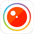 App Color Photo Editor APK for Kindle