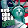 Get The Auto: American Crime