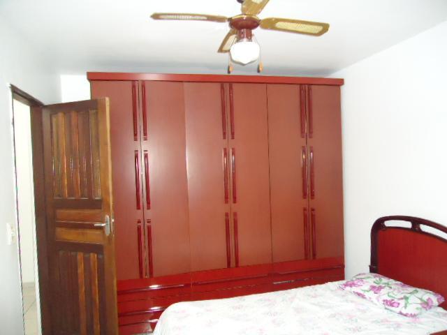 Casa 3 Dorm, Jaguaribe, Osasco (CA0926) - Foto 11