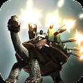 War Tortoise APK for Bluestacks