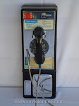 Single Slot Payphones - Bell Of Pennsylvania Bell Atlantic 1C loc LP8