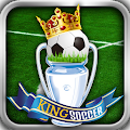 Game King Soccer Champions APK for Kindle