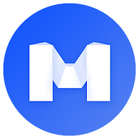 MyOptimizer  Make phone faster and cleaner pour PC (Windows / Mac)