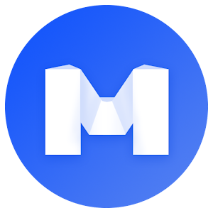 MyOptimizer - Make phone faster and cleaner, PC Download / Windows 7.8.10 / MAC