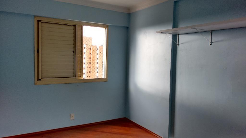 ISF Imóveis - Apto 3 Dorm, Alphaville (AP14439) - Foto 9