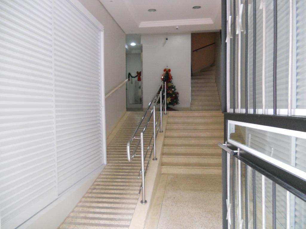 Casa em condomínio para Venda/Locação - Bela Vista