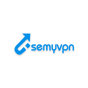 Download UseMyVpn For PC Windows and Mac