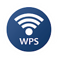 WPSApp APK for Kindle Fire