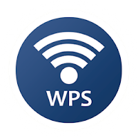 WPSApp For PC Laptop (Windows/Mac)
