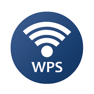 WPSApp For PC (Windows & MAC)