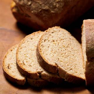 Brown Sugar Sweet Bread Recipes