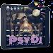 Psycho Dj Beat maker Icon