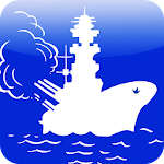 Real Warships APK Image