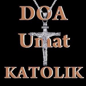 Download Doa Umat Katolik for Windows Phone