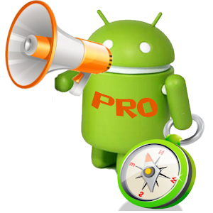 """PRO Voice Navigator """"IGH"""" For PC / Windows 7/8/10 / Mac – Free Download"""