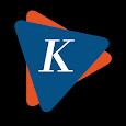 Kompas.com: Berita Terkini, Akurat & Tepercaya