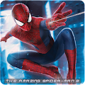Tips Spider-Man 2 The Amazing APK for Bluestacks